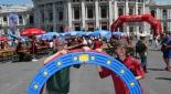 2007_06_ppoe_scoutworld_rathausplatz_wien_28