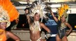 2007_09_upc_sambaschiff_13
