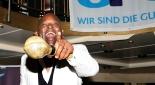 2007_09_upc_sambaschiff_21