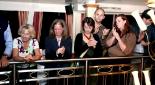 2007_09_upc_sambaschiff_23