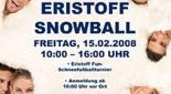 2008_02_eristoff_snowball_04