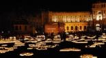 2008_03_letter_nachtdesschweigens_heldenplatz_16