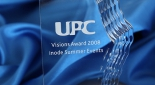 2008_07_upc_summer_events_02