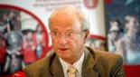 2008_09_ppoe_pk_koenig_schweden_wien_71