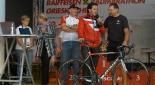 2009_06_grieskirchen_radmarathon_12
