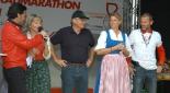 2009_06_grieskirchen_radmarathon_15