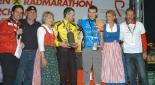 2009_06_grieskirchen_radmarathon_16