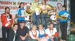 2009_06_grieskirchen_radmarathon_17