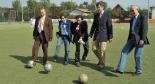 2009_09_bmi_fussballturnier_19