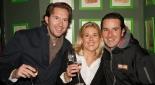 2009_11_defineevent_website_kickoff_12