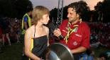 Fotocredit: PPÖ/urSPRUNG 2010