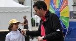 2011_05_wiener_stadtfest_eu43