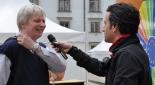 2011_05_wiener_stadtfest_eu52