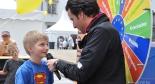 2011_05_wiener_stadtfest_eu64