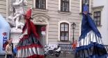 2011_05_wiener_stadtfest_eu81