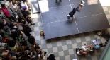 2011_05_uniqa_vitaltage_0103