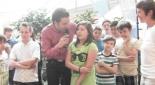 2011_05_uniqa_vitaltage_0117