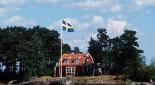 Fotocredit: Imagebank Sweden/Bo Lind
