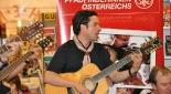 2011_06_lagerkoller_buchpraesentation_40
