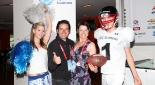 2011_07_upc_sommerevents_americanfootball_01