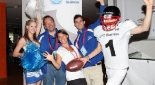 2011_07_upc_sommerevents_americanfootball_03