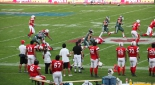 2011_07_upc_sommerevents_americanfootball_08