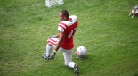 2011_07_upc_sommerevents_americanfootball_19