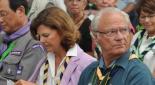 Fotocredit: Jamboree 2011