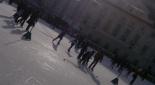 2011_11_kic_wanderpokal_04