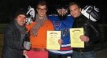 2011_11_wev_eishockey_01