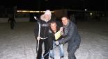 2011_11_wev_eishockey_03