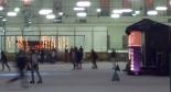 2011_11_wev_eishockey_04