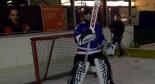 2011_11_wev_eishockey_05