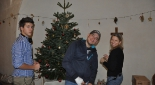 2011_12_pp_weihnachtsaktion_05