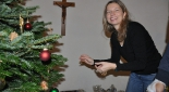 2011_12_pp_weihnachtsaktion_06
