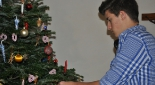 2011_12_pp_weihnachtsaktion_10