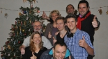 2011_12_pp_weihnachtsaktion_13