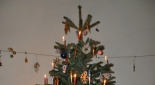 2011_12_pp_weihnachtsaktion_16