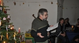 2011_12_pp_weihnachtsaktion_18