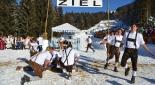 Fotocredit: Zillertal Arena