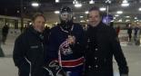 2012_02_wev_eishockey_01