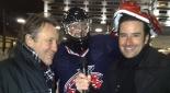 2012_02_wev_eishockey_02