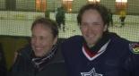 2012_02_wev_eishockey_03