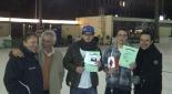 2012_02_wev_eishockey_05