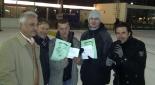 2012_02_wev_eishockey_06