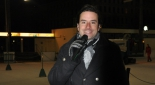 2012_02_wev_eisstockschiessen_02