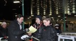 2012_02_wev_eisstockschiessen_04