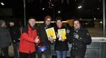 2012_02_wev_eisstockschiessen_09