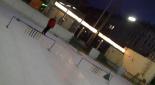 2012_02_wev_eisstockschiessen_14