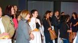 Fotocredit: WKW/Fachgruppe Wien der Gesundheitsberufe